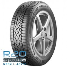 Barum Quartaris 5 215/55 R16 97V