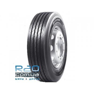 Bontyre R-230 (рулевая) 385/65 R22,5 160L 22PR в Днепре