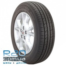 Bridgestone B380 225/60 R17 98T Run Flat