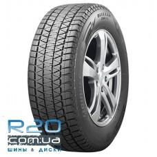Bridgestone Blizzak DM-V3 285/45 R19 111T XL