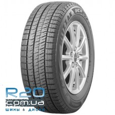 Bridgestone Blizzak Ice 255/45 R19 104S XL