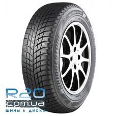 Bridgestone Blizzak LM001 225/45 R18 95V XL