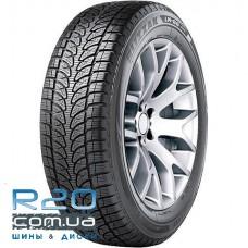 Bridgestone Blizzak LM-80 Evo 265/50 R19 110V XL