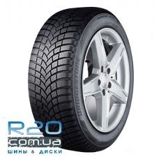 Bridgestone Blizzak LM001-Evo 195/65 R15 91T