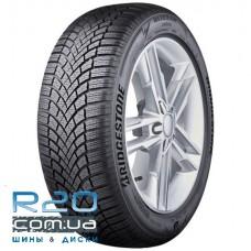 Bridgestone Blizzak LM005 235/65 R18 110H XL