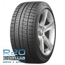 Bridgestone Blizzak RFT 195/55 R16 87Q Run Flat
