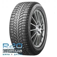 Bridgestone Blizzak Spike-01 245/40 R18 97T XL (шип)