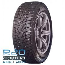 Bridgestone Blizzak Spike-02 195/55 R16 87T