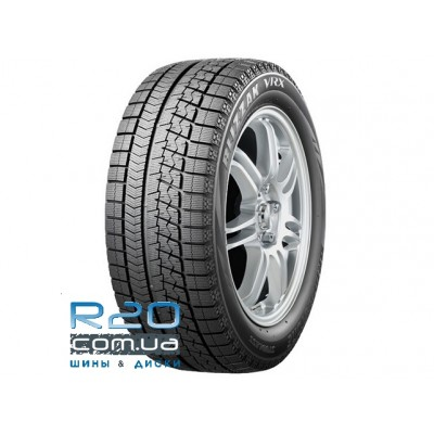 Шины Bridgestone Blizzak VRX 245/40 R18 93S в Днепре