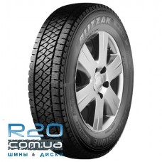 Bridgestone Blizzak W995 195/70 R15C 104/102R