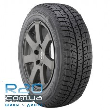 Bridgestone Blizzak WS80 235/50 R18 101H XL