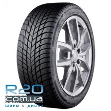 Bridgestone DriveGuard Winter 215/55 R16 97H Run Flat