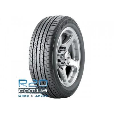 Шины Bridgestone Dueler H/L 33 в Днепре