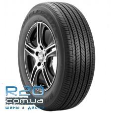Bridgestone Dueler H/L 422 Ecopia Plus 235/55 R18 100H