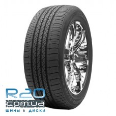 Bridgestone Dueler H/P 92A 265/60 R18 109V
