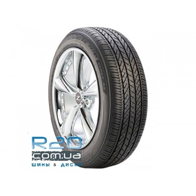 Шины Bridgestone Dueler H/P Sport AS в Днепре