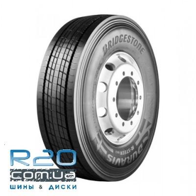 Bridgestone Duravis R-Steer 002 Evo (рулевая) 385/65 R22,5 в Днепре