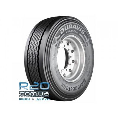Шины Bridgestone Duravis R-Trailer 002 (прицепная) в Днепре