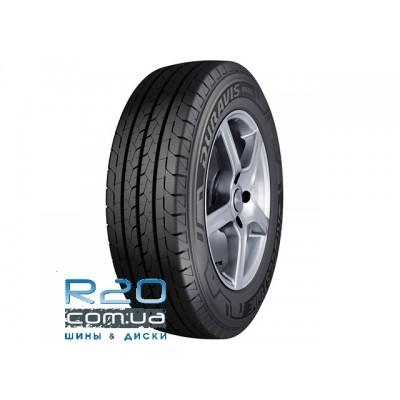 Шины Bridgestone Duravis R660 в Днепре