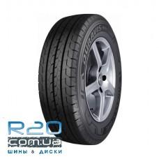 Bridgestone Duravis R660 Eco 205/65 R16C 107/105T