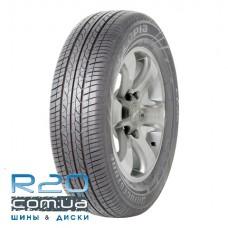 Bridgestone Ecopia EP25 175/65 R15 84H
