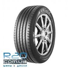 Bridgestone Ecopia EP300 245/45 R18 96V