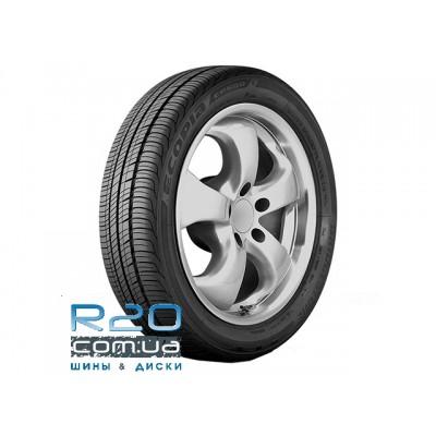 Шины Bridgestone Ecopia EP600 в Днепре