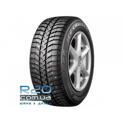 Шины Bridgestone Ice Cruiser 7000S в Днепре