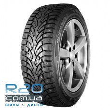 Bridgestone Noranza 2 Evo 205/60 R16 96T