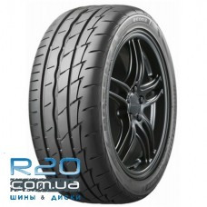 Bridgestone Potenza RE003 Adrenalin 235/45 ZR18 98W