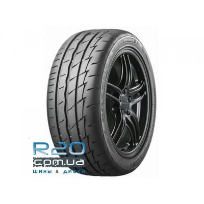 Шины Bridgestone Potenza RE003 Adrenalin в Днепре