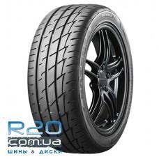 Bridgestone Potenza RE004 Adrenalin 245/45 ZR18 100W XL