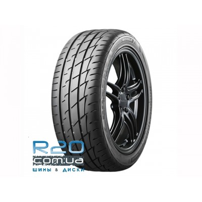 Шины Bridgestone Potenza RE004 Adrenalin в Днепре