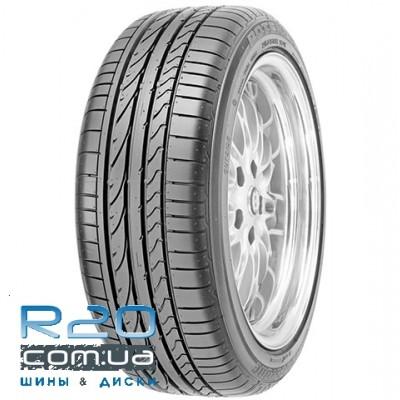 Шины Bridgestone Potenza RE050 AII в Днепре