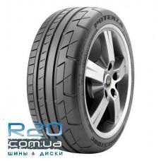 Bridgestone Potenza RE070R 255/40 ZR20 97Y Run Flat