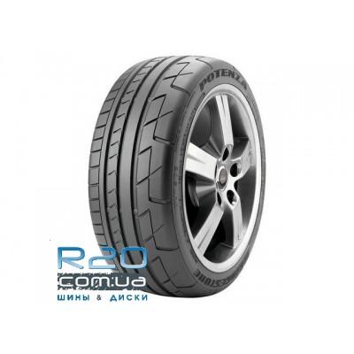 Шины Bridgestone Potenza RE070R в Днепре