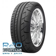 Bridgestone Potenza RE070R R2 255/40 ZR20 97Y Run Flat