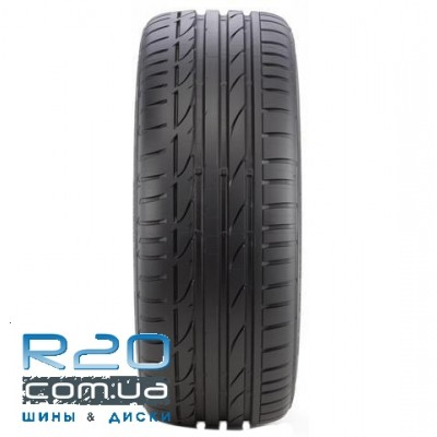 Шины Bridgestone Potenza S-04 Pole Position в Днепре
