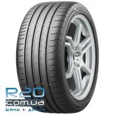 Bridgestone Potenza S007A 245/40 ZR20 99Y XL