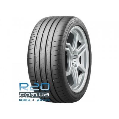 Bridgestone Potenza S007A 255/45 ZR19 104Y XL в Днепре