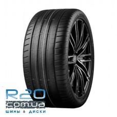 Bridgestone Potenza Sport 225/45 ZR18 95Y XL