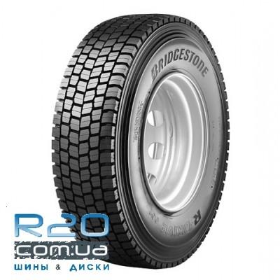 Шины Bridgestone R-Drive 001 (ведущая) в Днепре
