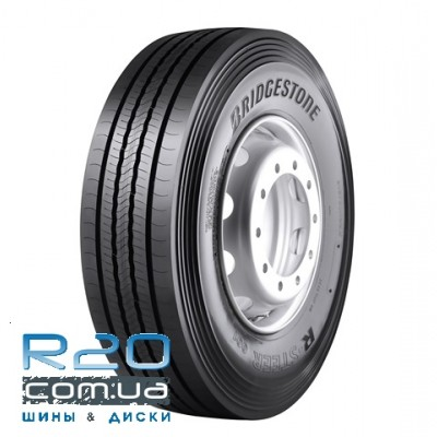 Шины Bridgestone R-STEER 001 (рулевая) в Днепре