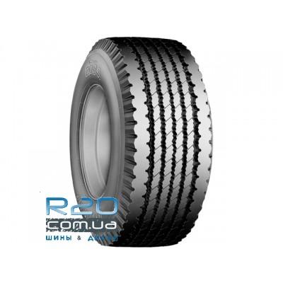 Шины Bridgestone R164 II (прицеп) в Днепре
