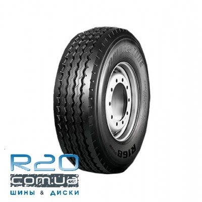 Шины Bridgestone R168+ (прицеп) в Днепре