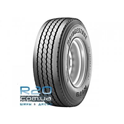 Шины Bridgestone R179 (прицепная) в Днепре