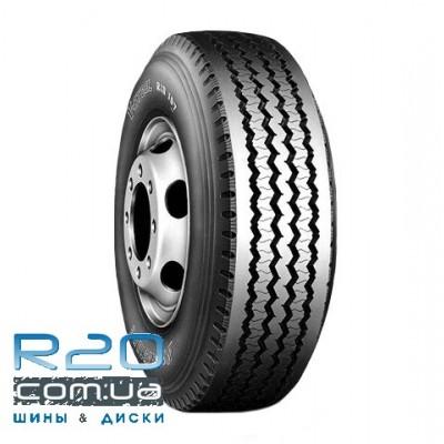 Шины Bridgestone R187 (универсльная) в Днепре