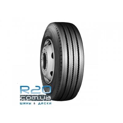 Шины Bridgestone R295 (рулевая) в Днепре