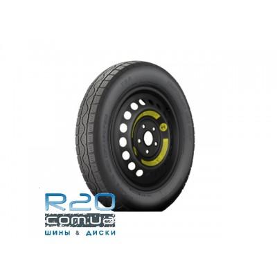Bridgestone TRR (докатка) 225/70 R16 M в Днепре