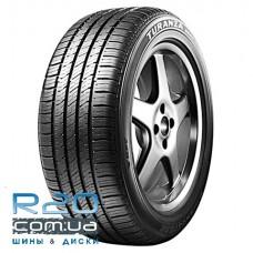 Bridgestone Turanza ER42 245/50 ZR18 100W Run Flat